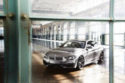 BMW_Concept_4_Series_Coupe-G8