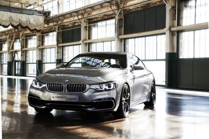 BMW_Concept_4_Series_Coupe-G9