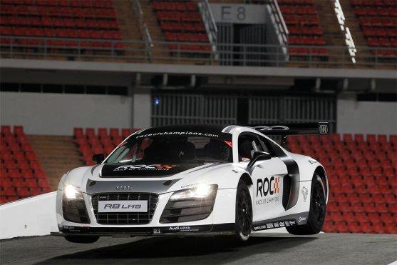 ROC_2012-cars-G1