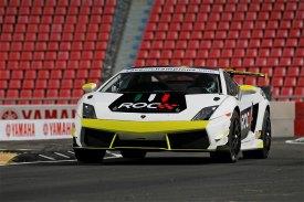 ROC_2012-cars-G2
