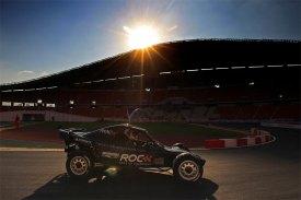 ROC_2012-cars-G4