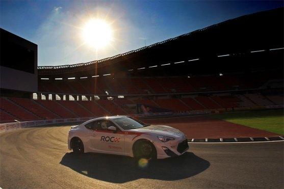 ROC_2012-cars-G6