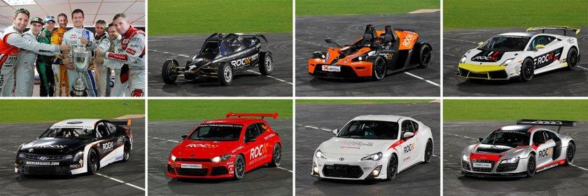 ROC_2012-cars
