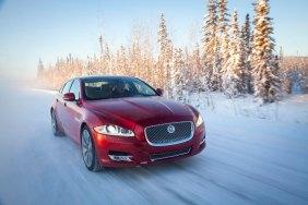 Jaguar-XJ-Arctic-Circle_G1