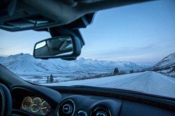 Jaguar-XJ-Arctic-Circle_G5