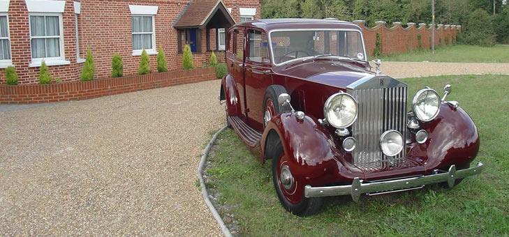Rolls-Royce-Wraith-1938-JackBarclay