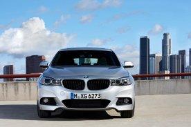 BMW-3Series-GT_G10
