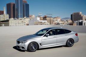BMW-3Series-GT_G11