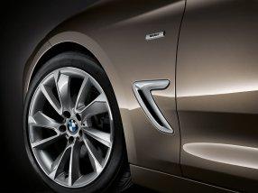 BMW-3Series-GT_G12