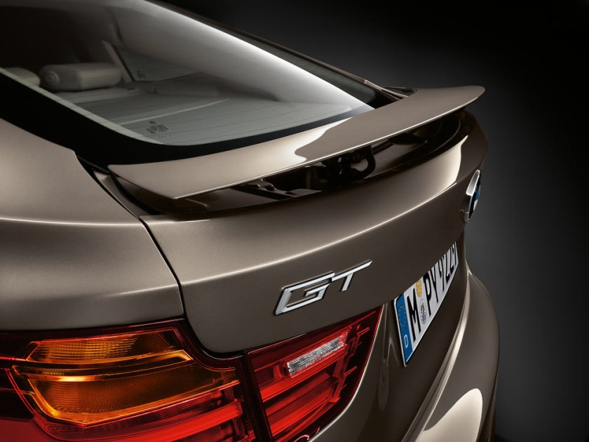 BMW-3Series-GT_G13