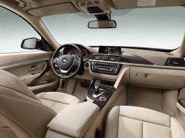 BMW-3Series-GT_G15