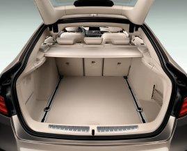 BMW-3Series-GT_G16