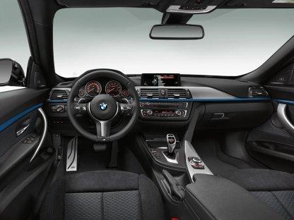 BMW-3Series-GT_G19