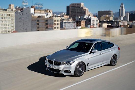 BMW-3Series-GT_G2