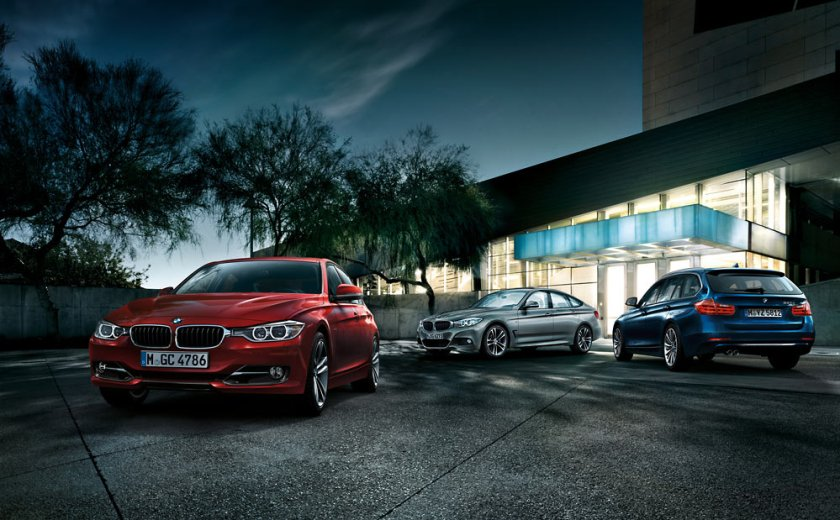 BMW-3Series-GT_G21