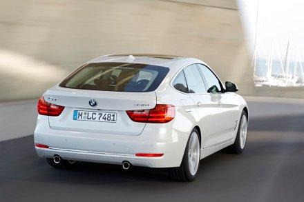 BMW-3Series-GT_G7