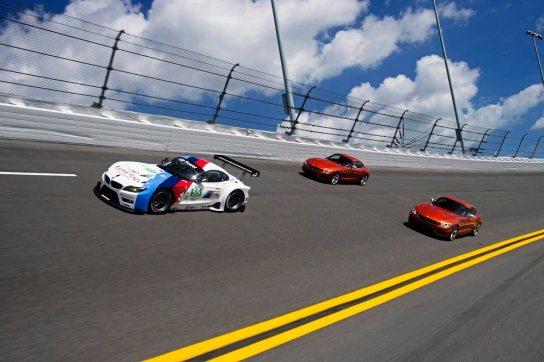 BMW-Z4-GTE-Daytona_G2