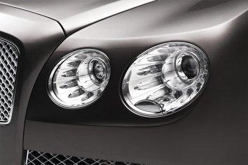 Bentley-Flying-Spur-2013_G12