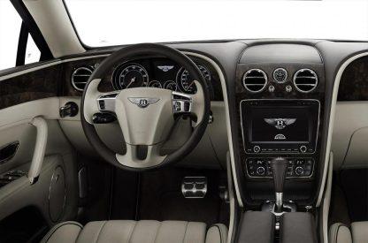 Bentley-Flying-Spur-2013_G9