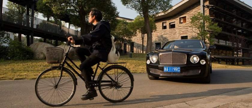 Bentley-Mulsanne-Visionaries-Wang-Shu_G1