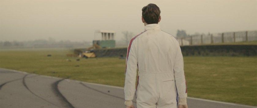 Bruce-McLaren-Film_G1