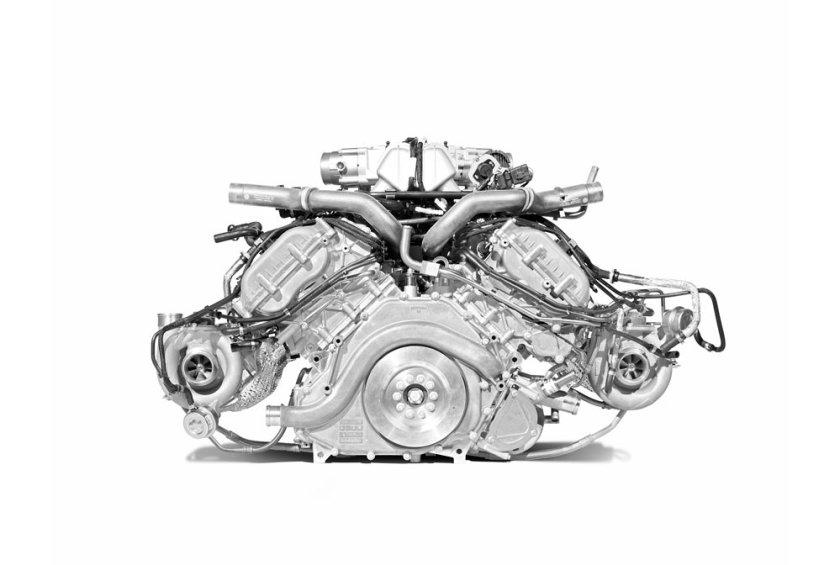 McLaren-P1-Powertrain_G2