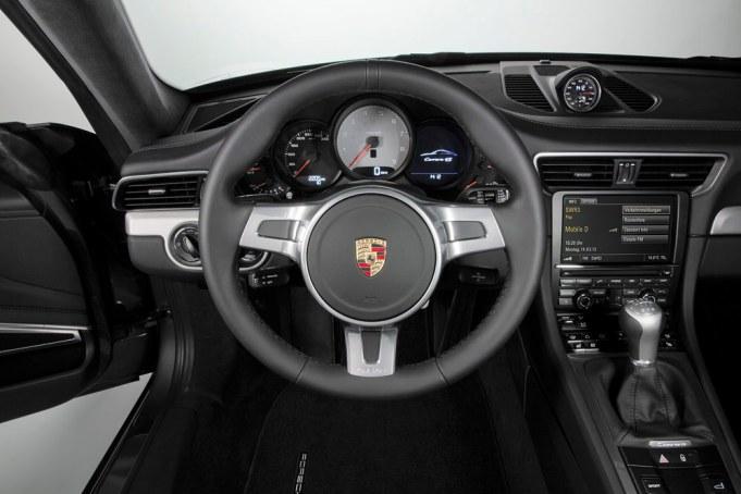 Porsche-911-50th-Anniversary_G16