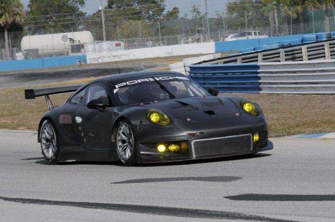 Porsche-911-RSR-2013_G2