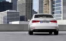 Audi-A3-Saloon_G0