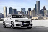 Audi-A3-Saloon_G3
