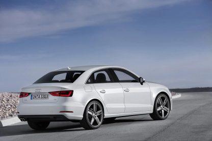 Audi-A3-Saloon_G5