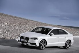Audi-A3-Saloon_G6