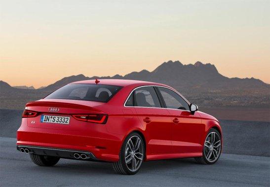 Audi-S3-Saloon_G11