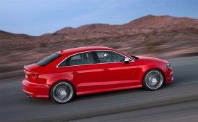 Audi-S3-Saloon_G14