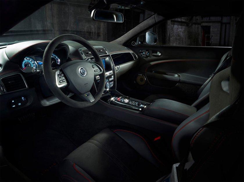 Jaguar-XKRS-GT_G6