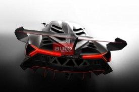 Lamborghini-Veneno_G2