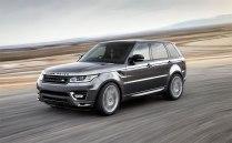 Range-Rover-Sport-2014_G0