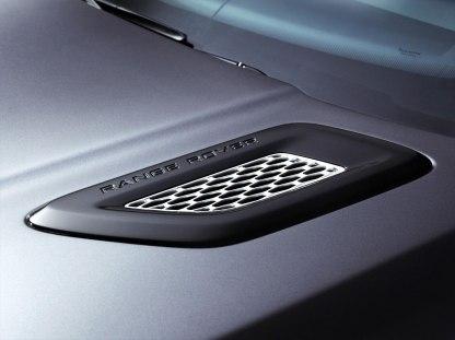 Range-Rover-Sport-2014_G15