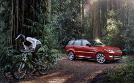 Range-Rover-Sport-2014_G27