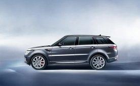Range-Rover-Sport-2014_G28