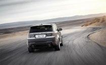 Range-Rover-Sport-2014_G3