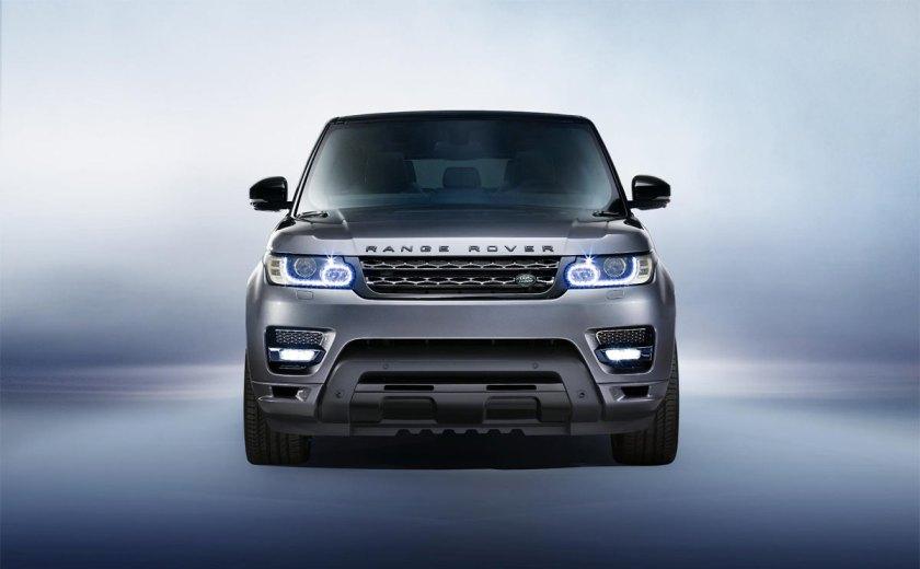 Range-Rover-Sport-2014_G30