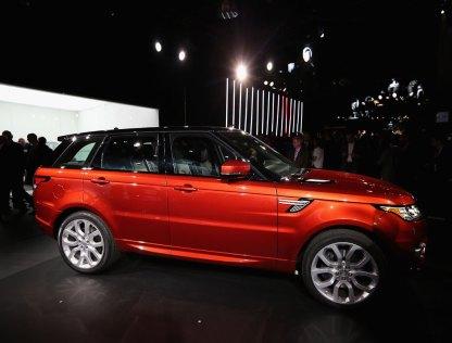 Range-Rover-Sport-2014_G37
