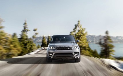 Range-Rover-Sport-2014_G4