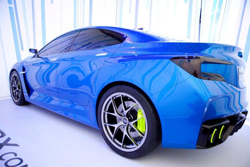 Subaru-WRX-Concept-NY_G5