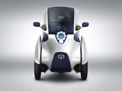 Toyota-iROAD_G4