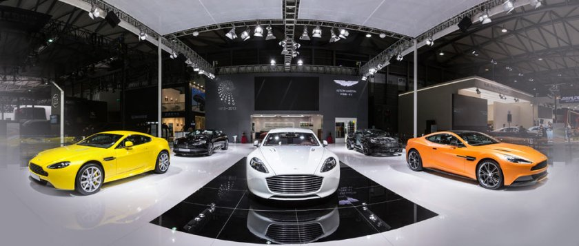 Aston-Martin-Vanquish-VH_G1