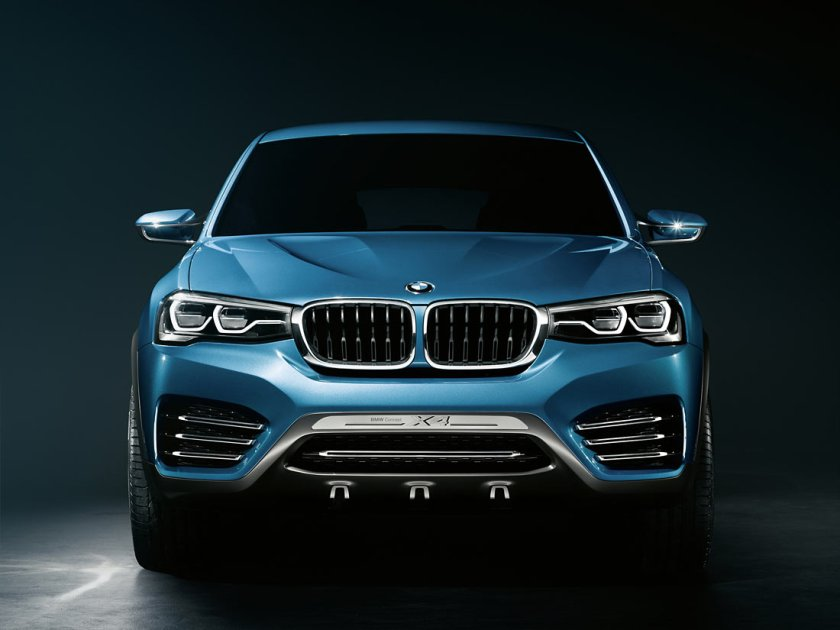 BMW-X4-Concept_G1