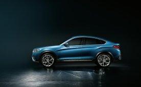 BMW-X4-Concept_G13