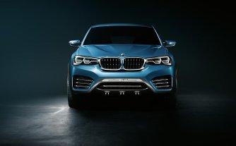 BMW-X4-Concept_G14